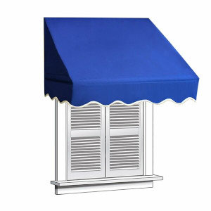 Awning-protection-spray