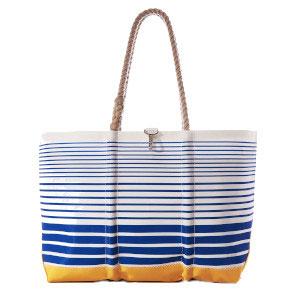beach-bag-protection-spray