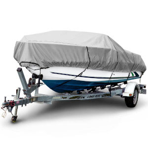 boat-cover-protection-spray