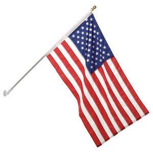 flag-protection-spray