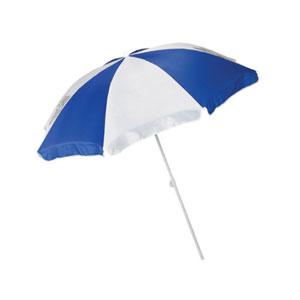Umbrella protection spray